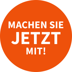 Button_machensiejetztmit