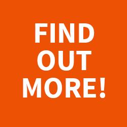 STOERER_find-out-more_EN