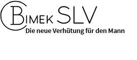 Bimek Logo